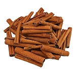Cinnamon Sticks, 2 3/4