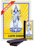 Laxmi Dhoop, Box/12