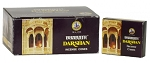 Bharath Darshan Incense Cones, Box/12