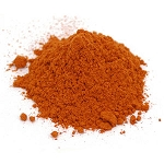 Red Sandalwood Powder, Per lb.