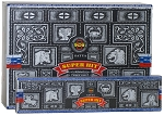 Super Hit Incense Sticks 40 Gram, Box/12