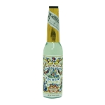 Murray & Lanman, Florida Water, 2 oz