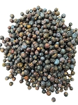 Juniper Berries 1 lb