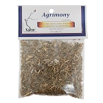 Agrimony, Cut & Sifted, Packaged, 0.5 oz.