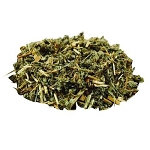 Agrimony, Cut & Sifted, 1 lb