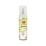 HEM Air Freshener Spray - Jasmine - 200ml (6.77 oz)