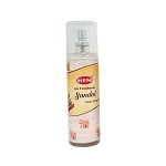 HEM Air Freshener Spray - Sandal - 200ml (6.77 oz)