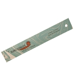Auroshikha Marble Incense Sticks, Jaipur, 10 Packs of 10 Sticks