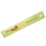 Auroshikha Marble Incense Sticks, Natural Jasmine, 10 Packs of 10 Sticks