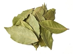 Bay Leaf, Whole, 1 lb