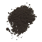 Black Opium, Scented Incense Powder, 1lb