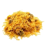 Calendula Flowers, Whole, 1 lb