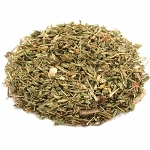 Chickweed, Cut & Sifted, 1 lb