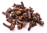 Cloves, Whole, 1 lb