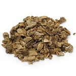 Devils Claw Root, Cut & Sifted, 1 lb