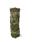 Eucalyptus & Rosemary Smudge Stick - 3-4