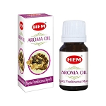 HEM Aroma Oil - Frankincense & Myrrh - 10ml, Each