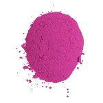 Pink, Unscented Incense Powder, 1lb