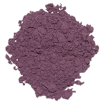 Purple Lavender, Scented Incense Powder, 1lb