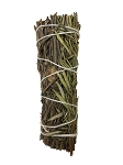Lavender &  Rosemary Smudge Stick - 3-4