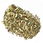 Meadowsweet, Cut & Sifted, 1 lb
