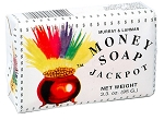 Murray & Lanman, Money Jackpot Soap , 3.3 oz