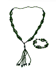 OGUN NECKLACE 23
