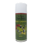 Pastor Davis - Money Drawing Spray, 14oz