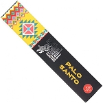 Tribal Soul Palo Santo Incense Sticks 15 Gram, Hari Darshan  (12 Boxes of 15 Sticks = 180 Sticks)
