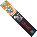 Tribal Soul Palo Santo & Pinon Pine Incense Sticks 15 Gram, Hari Darshan  (12 Boxes of 15 Sticks = 180 Sticks)