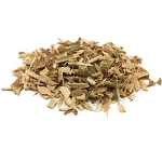 White Willow Bark, Cut & Sifted, 1 lb