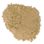 White Willow Bark, Powder, 1 lb