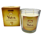 Yatra Candle, Each