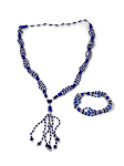 YEMAYA NECKLACE 23