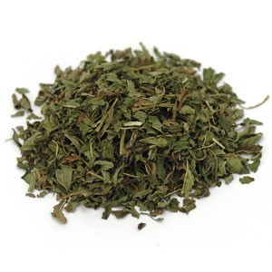 Peppermint, Cut & Sifted, 1 lb